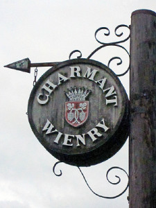 charmant_winery_03