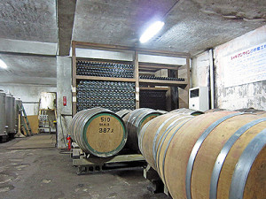 charmant_winery_05