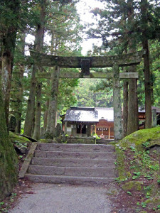 komagatani_shrine_02