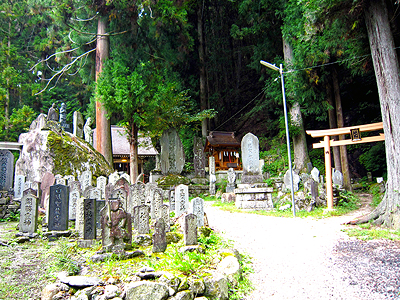 komagatani_shrine_04