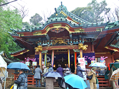oujiinari_shrine_01
