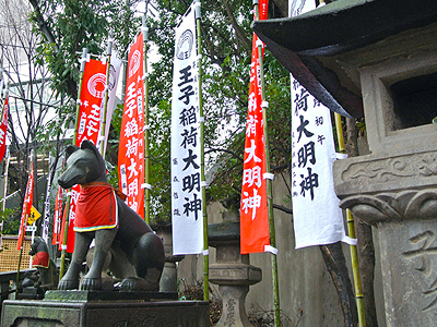 oujiinari_shrine_04